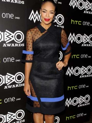 Sarah Jane Crawford| Celebrity fashion | Worst dressed | Pictures | Now | Fashion | New | Photos | Bad Style
