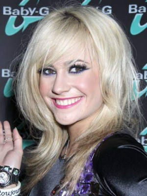 Pixie Lott | Hair | Pictures | Photos | New | Celebrity News