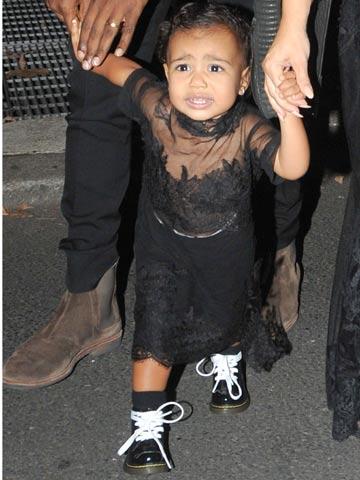 Why Are Celebrities Like Kim Kardashian And Beyonce