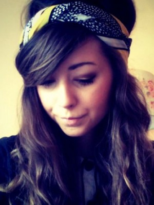 Zoella | Hair | Pictures | Photos | New | Celebrity News