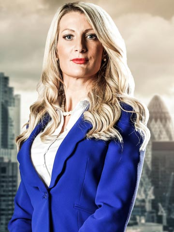 the apprentice 2014 meet candidates and da