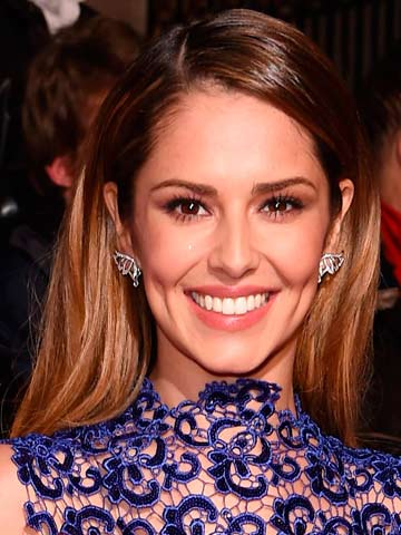 Factor choreographer Brian Friedman: Cheryl Cole WILL sing live this ...