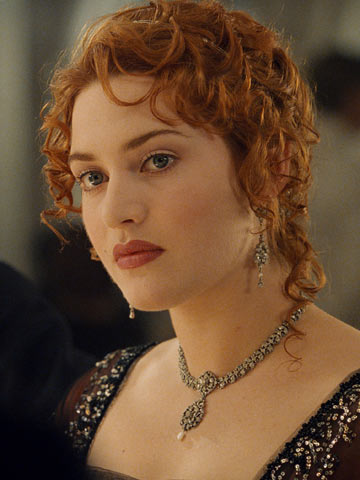 OMG PICTURES! See what the cast of Titanic look like today ...