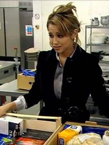 The celebrity apprentice australia watch episodes