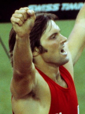 Bruce Jenner | Pictures | Photos | New | Celebrity News