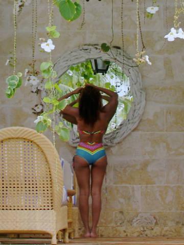 Celebrity reflection valletta hotels