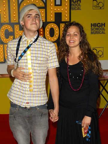 tom fletcher dating historyBeste indische Dating-Seiten 2012
