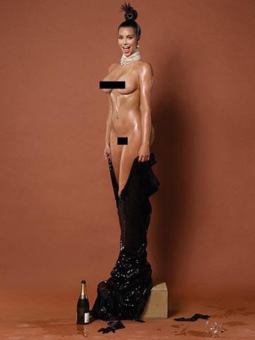 Indian maid servant nude