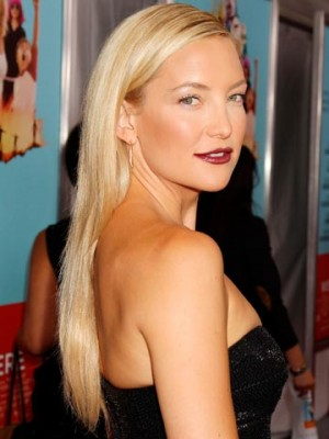 Kate Hudson | Celebrity hair | Pictures | New styles | Latest | Hair | Now | Photos | Hairstyles