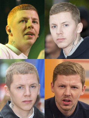 Professor Green cover | Pictures | Photos | News | Celebrity | Celebrity News