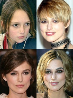 Keira Knightley cover | Pictures | Photos | News | Celebrity | Celebrity News