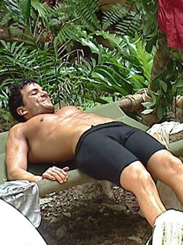 Drake bell naked fakes