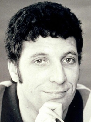 Tom Jones' changing face in pictures