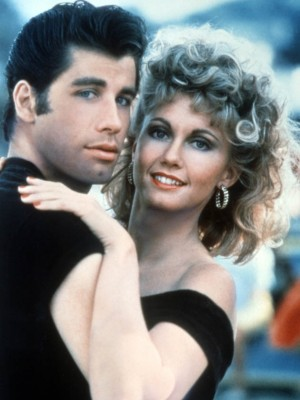 Grease is 40 years old! See where the cast are now and what they look like!