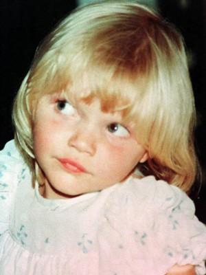 Jodie Kidd 3 | Now magazine | pictures | photos | celebrity news