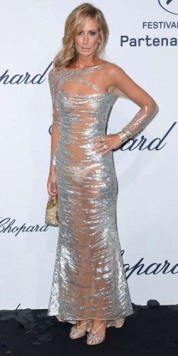 Lady Victoria Hervey 2014 | Now magazine | pictures | photos | celebrity news