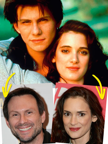 heathers 27 years on see what winona ryder christian