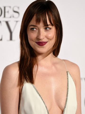 Who Is Fifty Shades Of Grey Actress Dakota Johnson 11 Things You