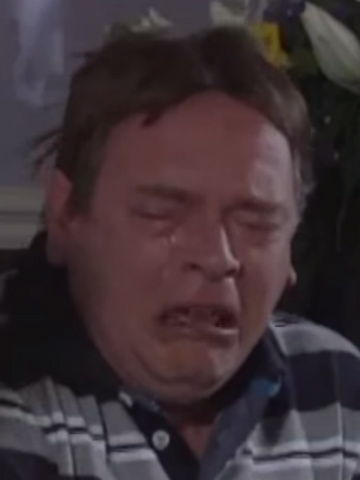 ian beale - photo #17