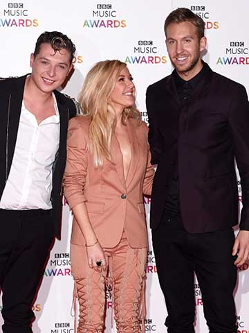 girl-with-is-ellie-goulding-dating-calvin-harris-problems-and