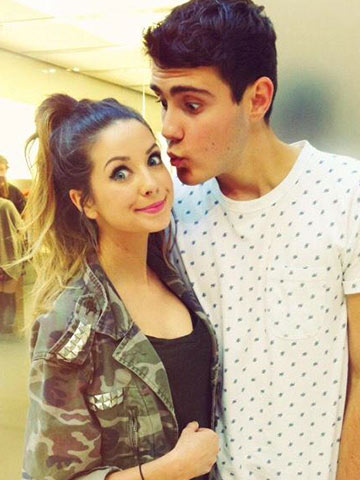 alfie and zoella start dating battle royale matchmaking