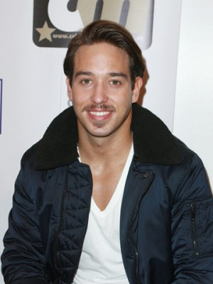 Who is james lockie dating - Rich woman looking for older woman & younger man.