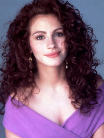 pretty woman is 27 see what julia roberts and the cast look like now
