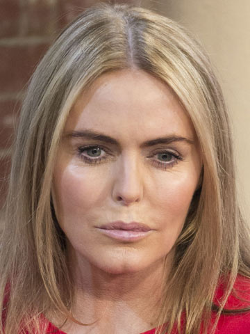 patsy kensit youtubepatsy kensit фото, patsy kensit wiki, patsy kensit cantante, patsy kensit sanremo, patsy kensit instagram, patsy kensit twitter, patsy kensit i'm not scared, patsy kensit eros ramazzotti, patsy kensit, patsy kensit 2014, patsy kensit 2015, patsy kensit youtube, patsy kensit i not scared, patsy kensit lethal weapon, patsy kensit marriage, patsy kensit absolute beginners, patsy kensit wikipedia, patsy kensit stay with me, patsy kensit oggi, patsy kensit net worth