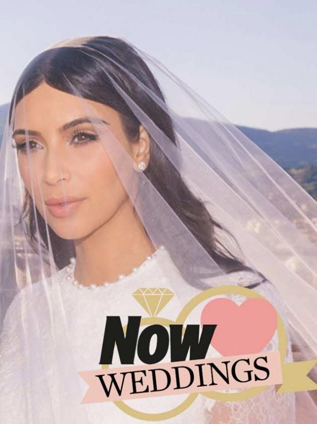 wedding invites kim kardashian main bride blog