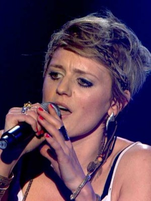 Bo Bruce | The Voice 2012 | Pictures | Photos | New