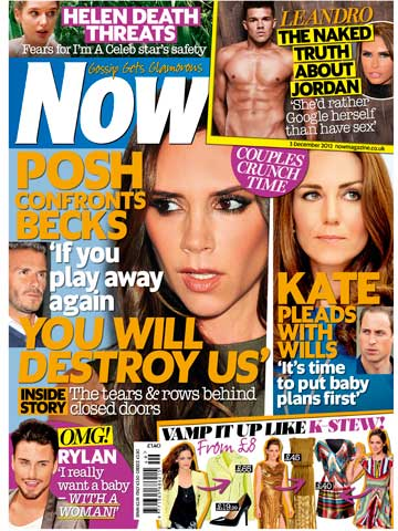 49-Now-cover.jpg