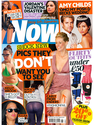 08-NOW-cover-web.jpg