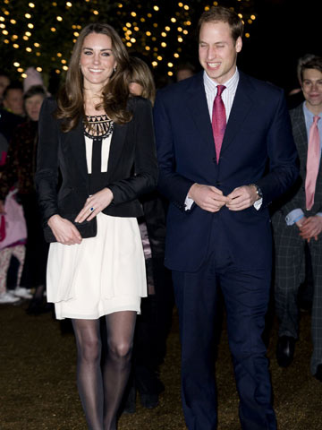 11140%7C00001b846%7C393a_Kate-Middleton-
