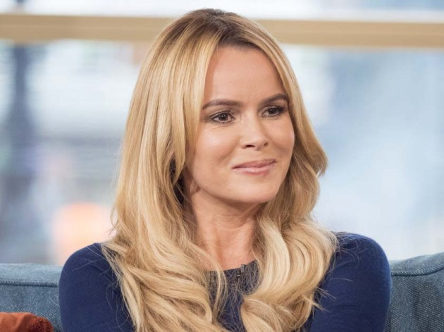 amanda holden биографияamanda holden britain's got talent, amanda holden 2015, amanda holden wikipedia, amanda holden dance, amanda holden tattoo, amanda holden botox, amanda holden eye, amanda holden биография, amanda holden hot legs, amanda holden vk, amanda holden dog, amanda holden how old, amanda holden фото, amanda holden instagram, amanda holden husband, amanda holden википедия, amanda holden фильмы, amanda holden alesha dixon, amanda holden birth, amanda holden daughter