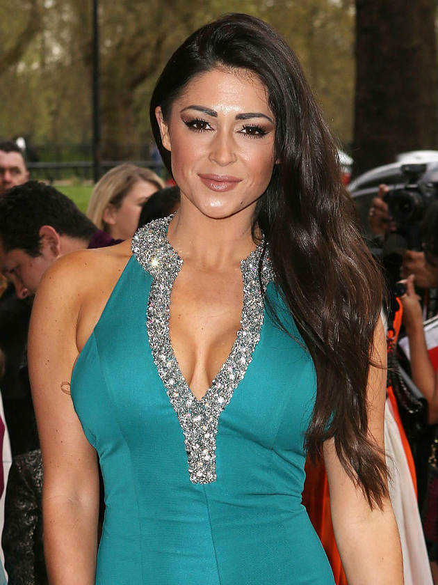 Casey Batchelor naked (33 photo) Cleavage, 2017, see through