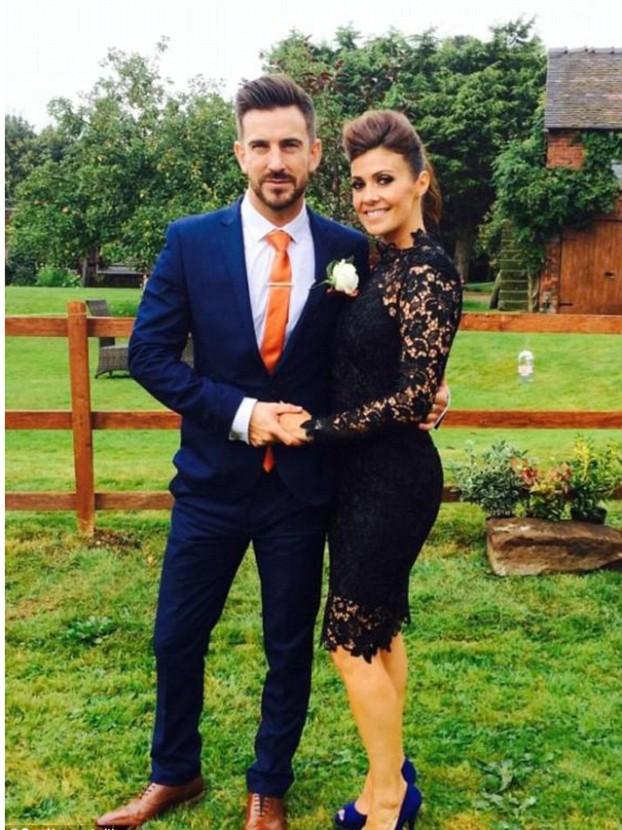 Coronation Street S Kym Marsh Reveals She Chose Michelle Wedding