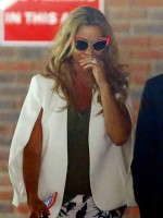 Katie Price pleads guilty