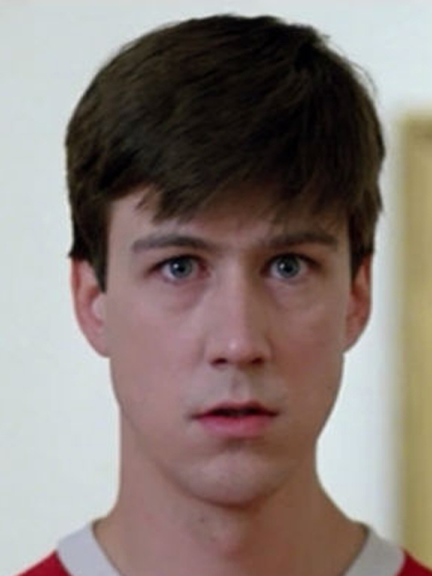 Cameron Frye From Ferris Bueller S Day Off See What He