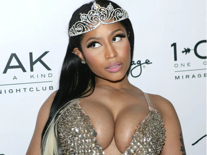 nude celebrity faks miley cyrus