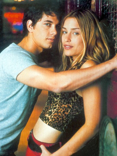 Who dating piper perabo