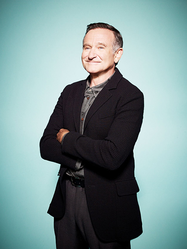 9 of Robin Williams best quotes to remember him by