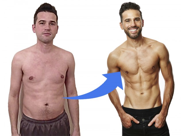 Cost of plastic surgery to remove excess skin after weight loss