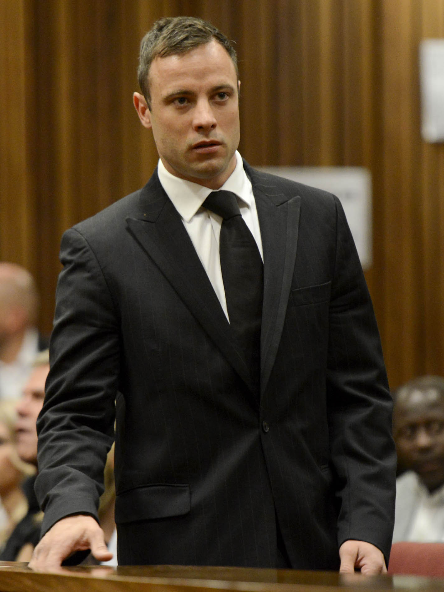 Oscar Pistorius Charged MURDER Model Girlfriend Reeva Steenk together with Court Finds Oscar Pistorius Guilty Murdering Reeva Steenk further La Fg Wn Obama Robben Island Mandela Prison 20130630 additionally Japan Executes Death Row Prisoners likewise Oscar Pistorius Hellhole Prison. on oscar pistorius and south africa prison
