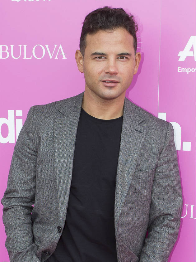 Ryan Thomas quits Coronation Street - but is he heading for Hollywood like THESE former soap ...