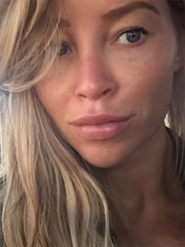 lauren pope dating site How much is lauren pope worth in 2018 check out the actress her net worth, salary, houses & cars on muzul where does she live and what does lauren pope own, earn & drive at age 35 + the names & photos of family & friends.
