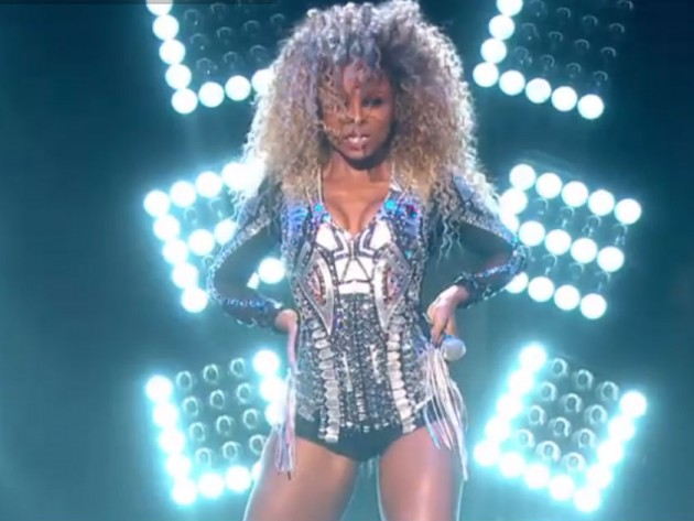 The Best Celebrity Reactions To Fleur East S X Factor Performance