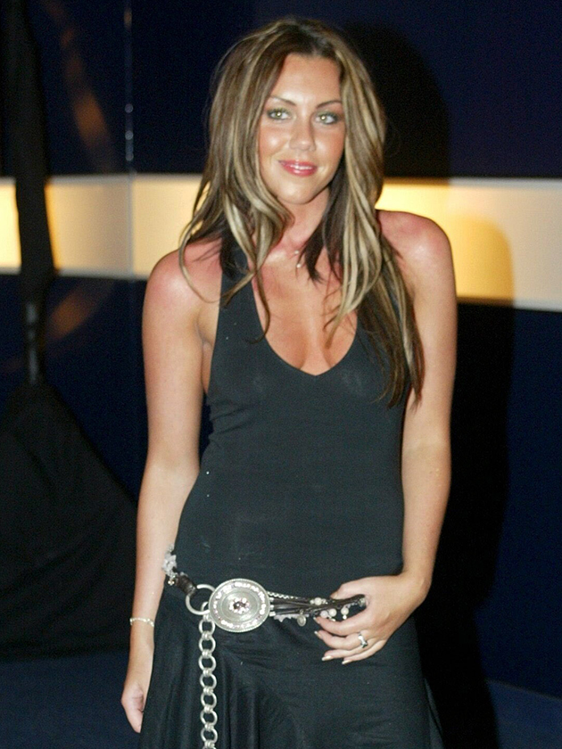 Noughties fashion trends we wore and loved