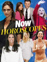 Horoscopes-WEB