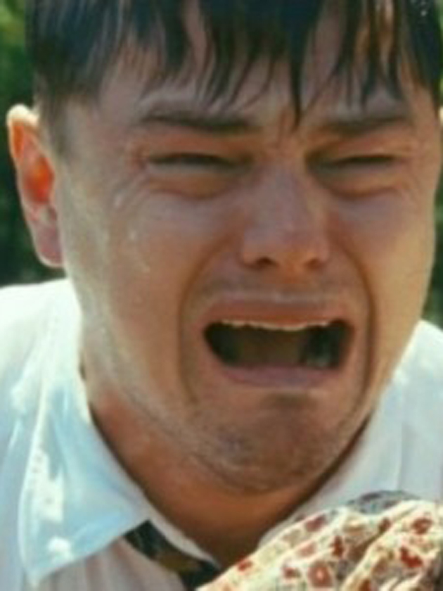 12 of the best things that sum up Leonardo DiCaprio's ...