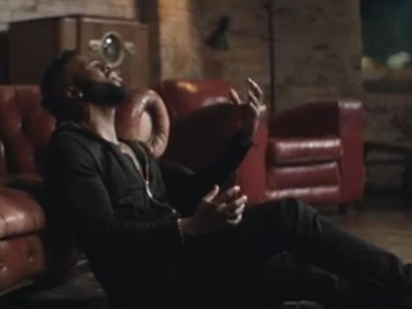 9 heartbreaking bits in Little Mix's Secret Love Song video